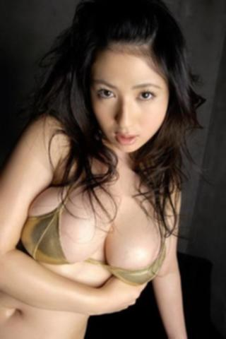 Sexy Asian Girls for Android